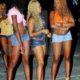Article : San Pedro: la prostitution, les mineures et l'argent